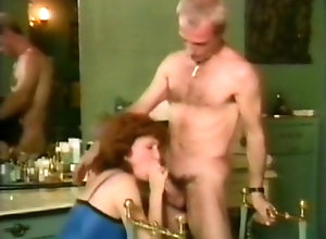 Lesbian,Masturbation,Charlie Latour,Carol Cross Deep and Wet