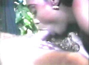 Facial,IR,Anal,Black,Latin,Janet Jacme,Lana Sands,Champagne Pendavis,Kira,Delta Davies,Julian St. Jox,Dick Nasty,Max Cady,West Owens Bump...