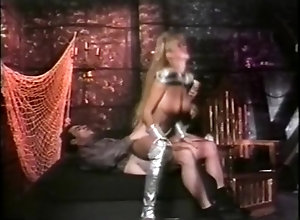 Facial,Clip,Black,Krista Lane,Ona Z,Siobhan Hunter,Stephanie Rage,Angela Baron,Lisa Bright,Tom Byron,Jamie Gillis,Randy West,Rick Savage,Jim Brown,Eric Rome,Buck O. Rodgers,Nick Frenaire Robofox 2