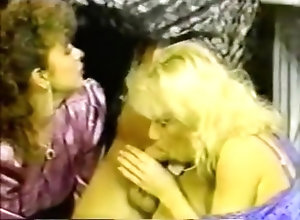 Brunette,Red Head,Vintage,Classic,Retro,Gangbang,Brazilian,Hardcore,MILF,Brazilian,Bunny,sheena horne,Vintage [1987] -...