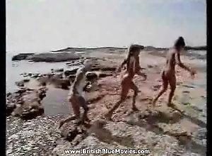 britishbluemovies;3some;ass-fuck;big-cock;retro;british;british-pornstars;big-dick;big-tits;black;english;bbc,Big Dick;Pornstar;Anal;Vintage;Threesome;British;FFM,Georgette Neale;Sean Michaels Georgette Neal -...