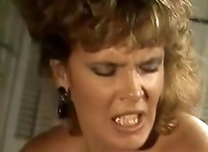 Facial,Blonde,Hairy,porsche lynn PORSCHE LYNN-1986