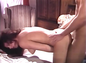 Facial,IR,Black,Latin,Nina Hartley,Hyapatia Lee,Keisha,Brittany Morgan,Megan Leigh,Tori Welles,Tom Byron,Randy West,Billy Dee,Jon Dough,Robert Bullock,Jessie Eastern One Wife To Give