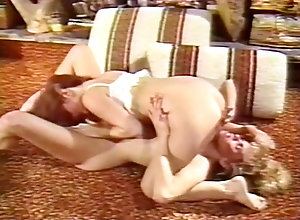 Facial,Interracial,Anal,Black,Asian,cabin,Interracial,Married,Neighbor,Orgy,Amanda Tyler,Blake Palmer,Francois,Jon Dough,Kascha,Ray Victory,Don Turner,Brandy Wine Introducing Kascha