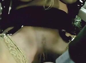 Anal,Lingerie,Threesome,Stockings,Small Tits,Carolyn Monroe,Ed Navarro,Dick Nasty,Roxanne Hall,Sally Layd,Gina Rome,Charly Spark,Luca Valentini,Francesco Malcom Brillanti 2
