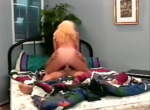 Facial,Anal,Latin,Threesome,Big Boobs,Adultery,Cum In Mouth,Cumshot,female masturbation,Goddess,Masturbating,Oral,Penetrating,Snatch,Solo,tiny,wild,Ed Navarro,Marc Wallace,Ron Jeremy,Joey Verducci,Whitney Banks,Monique DeMoan,Gabrielle Wild Thing
