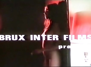 Softcore,Lina Romay,Jack Taylor Tendre et...