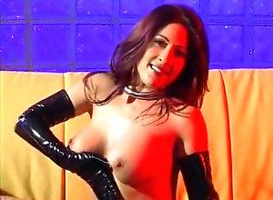 angel cassidy,bell a,hot body,Interview,jana cova,Model,Pornstar,Shorts,tight,tiny,Vintage,Flame,Alexa Hot Body Special:...