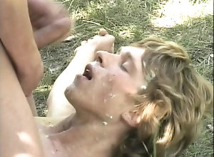 fetish;kink;public;outdoors;muscle;jock;hunks;blonde;brunette;reality;gang;bang;cum;shots;euro;big;dick;shaving;shaving;cream,Fetish;Group;Gay;Vintage;Public;Amateur Holy Twinks -...
