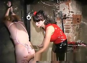 Vintage,Classic,Retro,Big Tits,Bondage,Fetish,cutie,Hairy,Massive Tits,Mistress,Vintage Curvaceous...