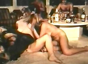 Lesbian,Vintage,Classic,Retro BBsSaL v110 07 L
