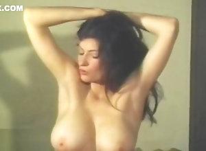 Vintage,Classic,Retro,Blowjob,Hardcore,Pornstar pornstars fucking...