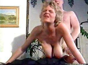 Masturbation,Susanne Brecht,Millie Minchen,Debbie Quarry,Caroline Mooney,Nurea Big Boobed Girls...