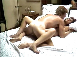 Facial,Anal,Lesbian,Sheri St. Clair,Tantala Ray,Catherine Crystal,Renee Tiffany,Heather Mannfield,Hillary Tame,Buck Adams,Jerry Butler,Scott Irish,Craig Williams Momma's Boy
