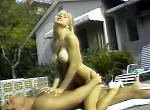 Anal,Lesbian,Latin,Asian,Laurie Cameron,Melinda Masglow,Kelsey Sheen,Ed Navarro,Jay Sheen Hollywood Swingers 9