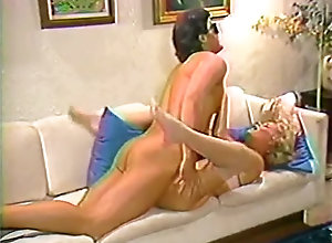 Facial,Latin,Anal,Angry,Blonde,Dark Hair,Fantasy,Lesbian,Lovers,Oiled,Perfect,petite,Robots,Secretary,wet,Chanel Price,Kari Foxx,Marc Wallace,Shanna McCullough,Trinity Loren,Troy Tannier,Rick Savage,Adam,Patti Petite,Steve Drake,Chuck Martin Xterminator