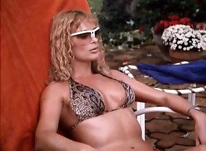 Softcore,Husband,private,Sybil Danning Malibu Express
