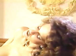Black,Shanna McCullough,Krista Lane,Angel Kelly,Dana Dylan,Paula Winters,Mike Horner,Hershel Savage,Billy Dee,Henri Pachard,Jerry Butler Boss
