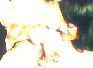 Facial,Brigitte Lahaie,Marilyn Jess,Karine Gambier,France Lomay,Diane Dubois,Celine Gallone,Daniele David,Marie-Claude Viollet,Edwige Faillel,Catherine Leno,Elsa Maroussia,Christine Beaugrand,Richard Lemieuvre,Gabriel Pontello,Dominique Aveline,Guy R The Big Orgy