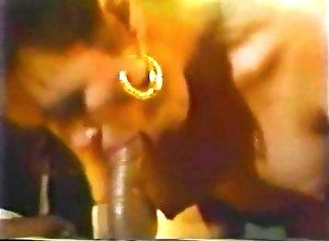 Facial,Latin,Keisha,Fallon,Brittany Stryker,Dana Dylan,Ron Jeremy,Peter North,Jon Dough,Buck Adams,Ed Navarro Restless Passion