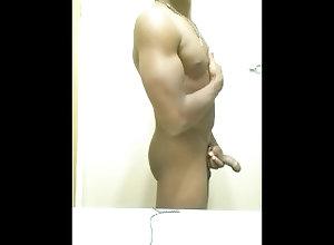 muscle;flexing;muscular;black;muscle;gay;muscle;gay;pecs;biceps;muscle;worship,Black;Muscle;Fetish;Solo Male;Gay;Hunks;Vintage;Jock Flexing muscle