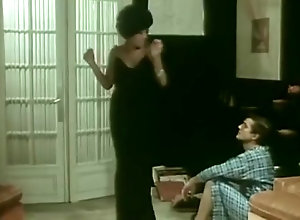 Vintage,Classic,Retro,Threesome,Amateur,French,Mature,Bombshell,French,Clip Hottest porn clip...