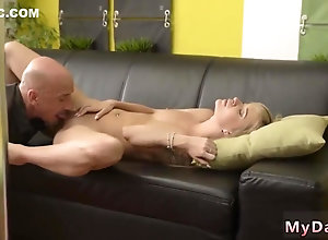 Blond,Vintage,Classic,Retro,Cuckold,Blowjob,Mature,Teens,First Time,Kissing,Oldy,Vintage Old time vintage...