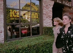 Vintage,Classic,Retro High Def Porn (2...