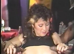 Facial,IR,Anal,DP,Black,Latin,Jeannie Pepper,Tanya Fox,Kelly Richards,Tiffany Storm,Tish Ambrose,Lori Lovitt,Marc Wallace,Buck Adams,F.M. Bradley,Tony El-Lay Black Lava