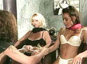 Facial,Anal,Lesbian,Latin,Felecia,Kylie Ireland,Melissa Hill,Alex Dane,Sandi Beach,Roxie Hart,Roxy Hart,Tom Byron,Mike Horner,Marc Wallace,Steve Drake,Scott Turner Adventures Of...