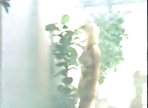 Aja,Debi Diamond,Lauren Brice,Tamara Lee,Sabrina Dawn,Michelle Monroe,Stephanie Adams,TT Boy,Tony Montana,Cal Jammer,Wayne Summers,Steve Austin The Book