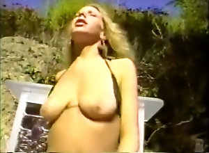 Vintage,Classic,Retro,Squirt Squirts 2 - Laurie