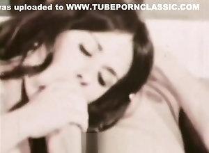 Vintage,Classic,Retro,Hairy,Blowjob,Teens,Perfect,Pretty,Sperm Gorgeous Babe...
