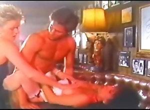 ass-fuck;3some;retro,Blowjob;Anal;Vintage;Threesome Kari Fox Nonstop