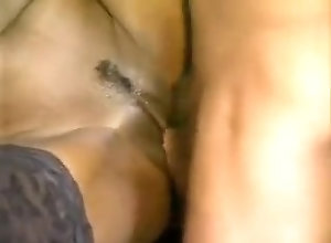 Anal,Group Sex,Fingering,Fisting,Kinky,Queen,Vintage Kinky vintage fun...