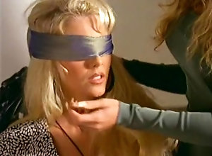 Facial,Anal,Lesbian,Masturbation,Asian,Blonde,P.J. Sparxx,Asia Carrera,Tiffany Mynx,Draghixa,Dyanna Lauren,Jenna Jameson,Maeva,Deidre Holland,Julia Ann,Paula Price,Misty Rain,Shayla LaVeaux,Victoria Andrews,Tracy West,Woody Long,Mark Davis,Aaron Colt Elements Of Desire