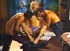 Threesome,Gangbang,rebecca bardoux rebecca bardoux