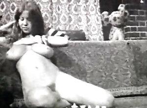 Softcore,Roberta Pedon Mouthwatering...