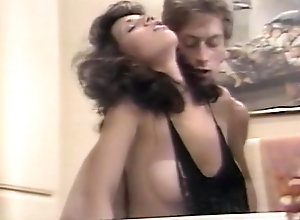 Facial,Extreme,Panties,Perfect,Pool,sexy babes,Swimming,Threesome,Topless,University,Vintage,Blake Palmer,Gail Force,Kari Foxx,Marc Wallace,Mindy Rae,Peter North,Tracey Adams,Rick Savage,Gerald Wayne Make My Night