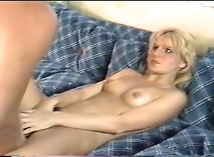 Facial,Ginger Lynn,Kimberly Carson,Laurie Smith,Tantala Ray,Desiree Lane,Mindy Rae,Renee Tiffany,Cynthia Brooks,Ron Jeremy,Peter North,Paul Thomas,Robert Bolla,Larry Harwood Sweetest Taboo