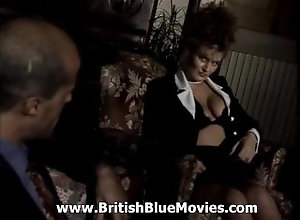britishbluemovies;mom;mother;retro;british;vintage,Hardcore;MILF;Vintage;British Nikki Platts -...