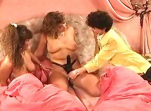 Lesbian,Hairy,Dyke,Medical Dyke Doctor