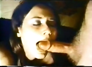 Compilation,Cumshot,Sperm,Vintage Cream of the...