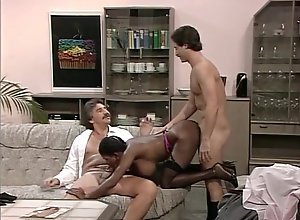 Facial,Interracial,Anal,Double Penetration,Masturbation,Black,Latin,German,Vintage,Amanda Shear,Ebony Ayes,Hope,Joey Silvera,Jon Dough,Keisha,Megan Leigh,Mike Horner,Randy Spears,Robert Bullock,Teresa Orlowsky,Sascha Alexander,Frank James,Billy Dee Foxy Lady 11