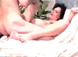 Black,Big Boobs,Gangbang,Fisting,Pregnant,sluts Pregnant fist sluts