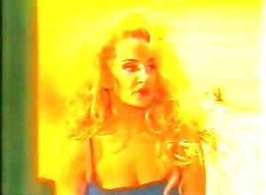 Facial,Anal,DP,Latin,Debi Diamond,Bionca,Isis Nile,Melanie Moore,Rebecca Bardoux,Mike Horner,Steve Drake,Steven St. Croix,Chuck Martin Double Down