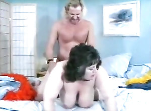 Big Boobs,BBW,Classic,Plumper,Retro LIZ -sexy retro bbw