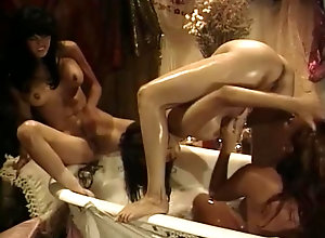 Bondage,Gangbang,Group Sex,Husband,Queen,relaxed,ritual,teach,Gail Force,Lacy Rose,Gerry Pike,Ted Craig,Nicole Lace,Sunset Thomas,Diamond The Gypsy Queen