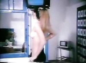 Creampie,Voyeur,Vintage,Young (18-25) Ninfetas do Sexo...