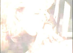 Facial,Anal,Asian,Hyapatia Lee,Kristara Barrington,Stacey Donovan,Karen Summer,Evan Taylor,Gail Forse,Patti Petite,Mike Horner,Steve Drake,Scott Irish,Sasha Gabor,Steve Powers,Jessie Eastern,Bud Lee,Buster Cherry Tasty
